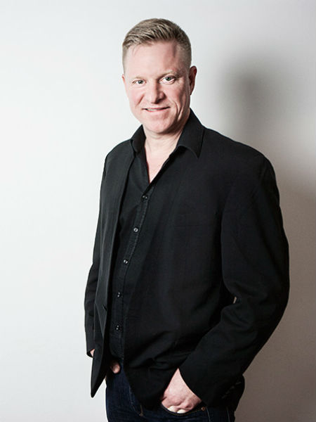 Jens Sonnenborg